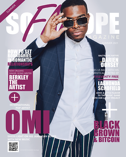 OMI_COVER_PNG.png