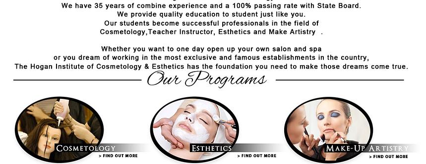 Top beauty school in Atlanta, Top beauty school, best beauty school  inLilburn, GA