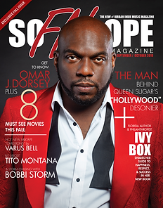 SFND-COVER-OMAR-DORSEY-7-with-bleed-Reco