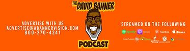 davidbannerpodcast(3x11).jpg