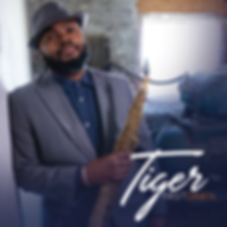 TIGERFIRSTDAWNSINGLE-COVER--Recovered.pn