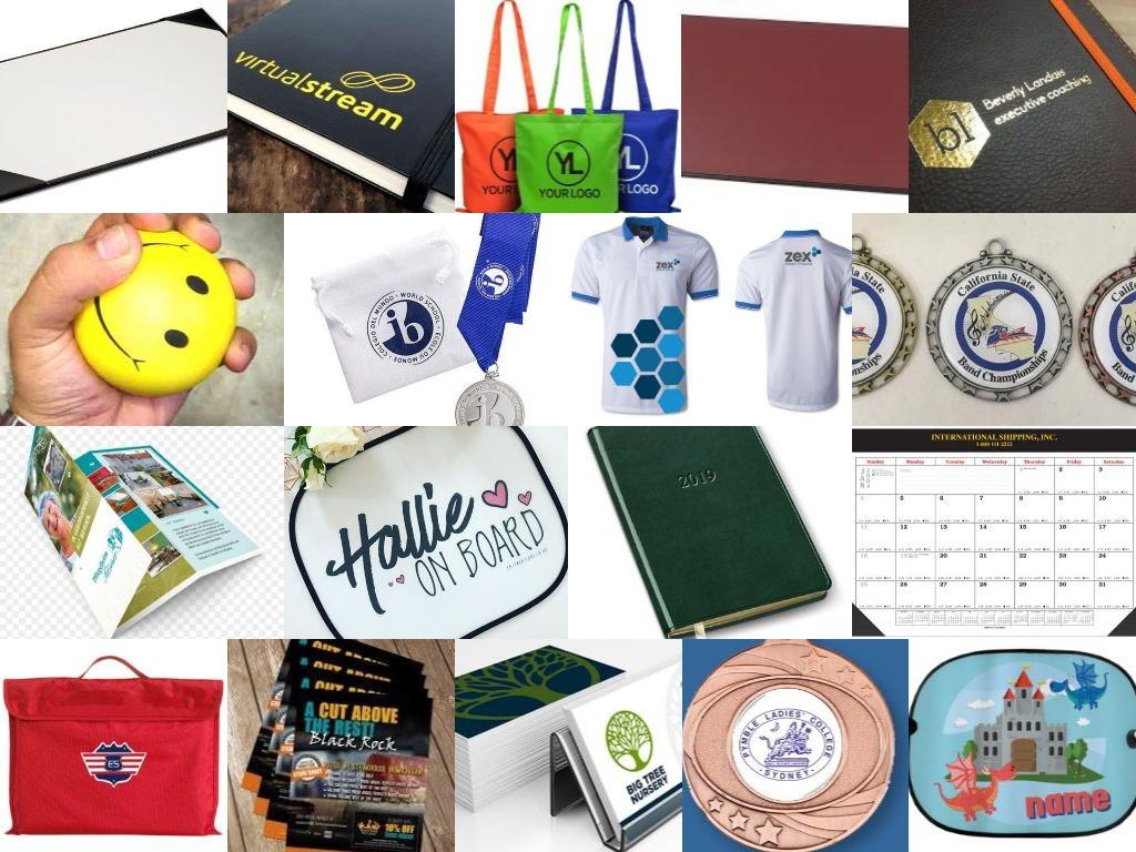 Tshirts | Promotional Gifts, heat transfer, sublimation | Dubai