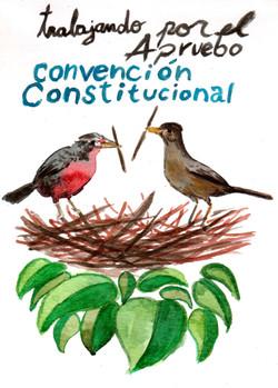 afiche_convención