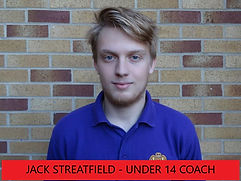 Jack Streatfield photo.jpg