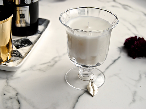 Candles That Actually Make Your Home Smell Good