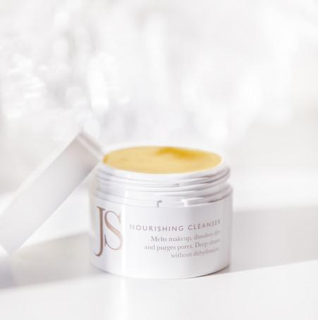 Best in Skincare 2018