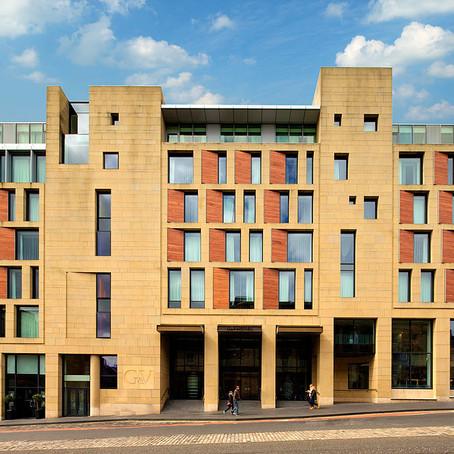 G&V Royal Mile Hotel, Edinburgh