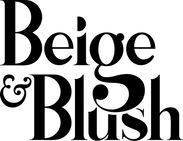 Beige & Blush logo.png