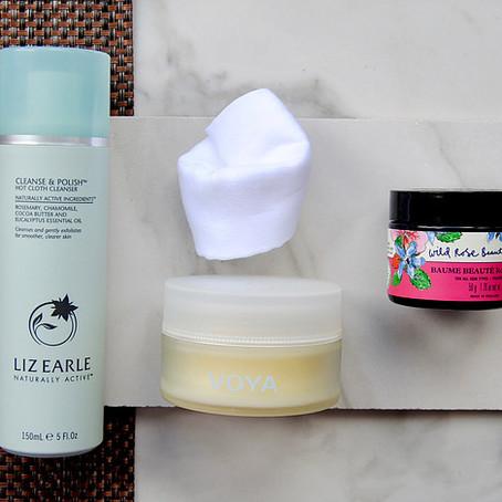 Winter Skincare 101