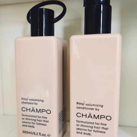 4 Hair Care Brands To Try This Month