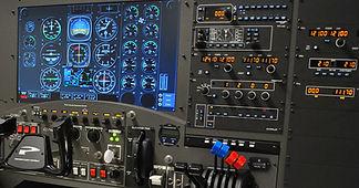 CR-12-AATD-Flight-Simulator-Advanced-Avi