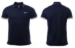 Nike (Dry Fit)