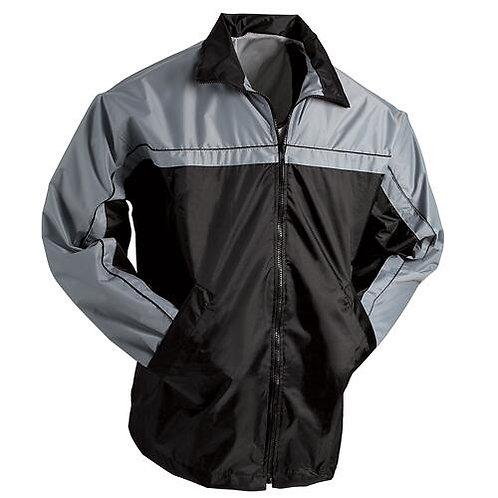 Chamarra Jacket Class