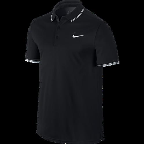 Nike Court Polo Dri-Fit