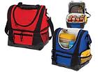 Variedad de Maletas y Mochilas, Estuches para lap top, Ipad, Back pack, loncheras, Personalizados, Cualquier material, Sobre diseño