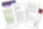 Impresión manuales capacitación, Renta de salones y espacios en general, Mobiliario y equipos, Apoyo técnico y personal en sitio, Laser, serigrafía, estampado