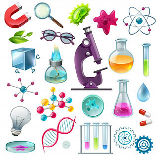 science-icons-cartoon-set_1284-24173.jpg