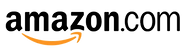 2017-amazon-logo-removebg-preview.png
