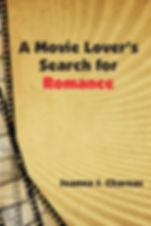 thumbnail_Movie Lover's Front Cover.jpg