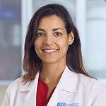 Rebecca S. Salazar, DVM, DACVAA.jpg
