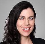 Lauren Bodenhamer