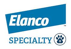 Elanco21.jpg