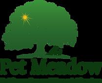 PetMeadow_logo_2021.png