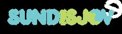 Logodesign - Design til web