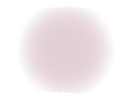 inspiration / stikord til bryllup: save-the-date, brud, gom, kirke, rådhus, dato, kirkeprogram,best man, brudepige, feststed, reception, champagne,bryllupskage, fotografering, gruppebillede, velkomstdrink, festmiddag,bordkort,menukort,bordnumre,gæsteliste, gæstepræsentation,toastmaster,brudevals, overnatning, værelsesnumre, morgengave, brunch, gaver, ønskeliste, gavekoordinator, bordnumre, app, romantisk, rustikt, stilrent, festligt, traditionelt, farver, blomster, brudebuket,brudekjole,, dresscode, galla, party,kærlighed, dans, musik, fest til denlyse morgen... ja!