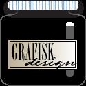 grafisk design No21.dk indbydelser billedkunst