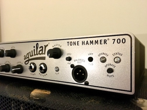 Tone_Hammer.jpeg
