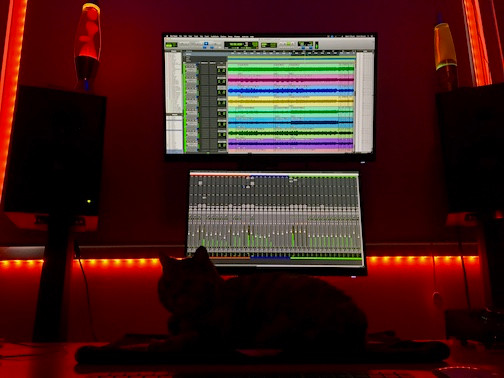 Mix_Studio_web.jpg