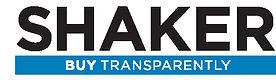 shakers logo.jpg
