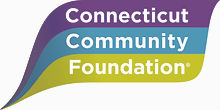 ccf_logo-«_cmyk.jpg