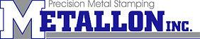 mettalon logo.jpg