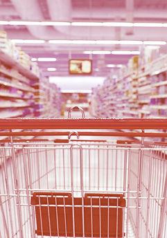 grocery program photo.jpg