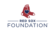 Red Sox Foundation Primary.png