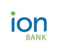 ion bank.jpg