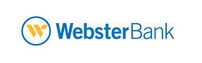 websterbank logo.jpg