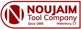 Noujaim_Tool_Company copy.jpg