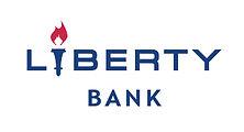 libertybank.jpg