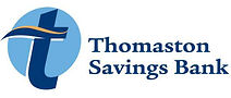 thomaston saving bank.jpg