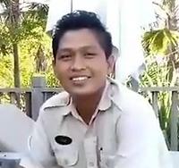 kedek.PNG
