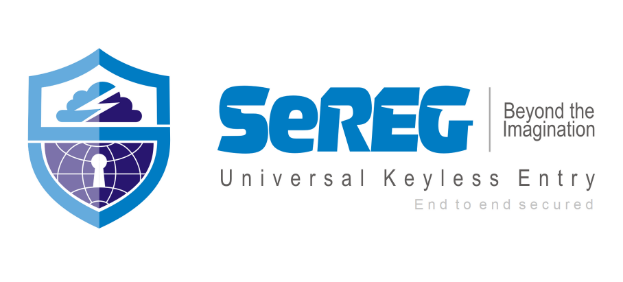 SeREG Released- to facilitates hotel guests to check in and checkout independently without hassle