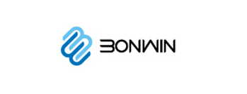 logo-bonwin.png