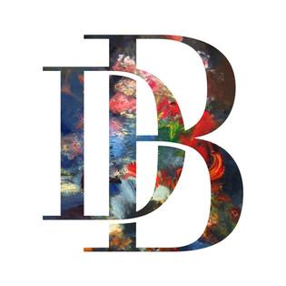 디비판매 db판매