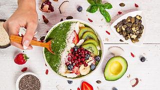 NutritionBasicshome_modificato.jpg