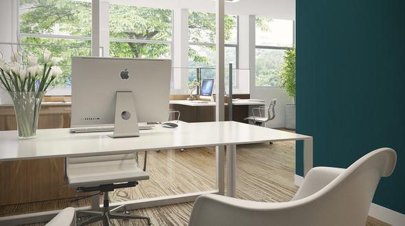 office-1966380_1920.jpg