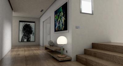 floor-2228277_1920.jpg
