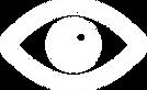 ocular.png